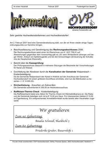 INFO 0702.DOC - Hochwolkersdorf