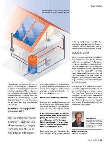 5 free magazines from schenkerstores com. Black Bedroom Furniture Sets. Home Design Ideas