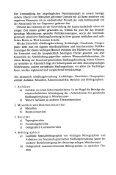 Der Einfluß politischer Grenzen auf die Siedlungs - Seite 3