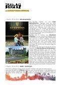 130124_Irland_VHS Norderstedt_Flyer neu überarbeitet - Seite 3