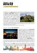 130124_Irland_VHS Norderstedt_Flyer neu überarbeitet - Seite 4