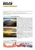 130124_Irland_VHS Norderstedt_Flyer neu überarbeitet - Seite 5