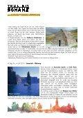130124_Irland_VHS Norderstedt_Flyer neu überarbeitet - Seite 6