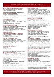 007 Programm 1. Halbjahr 2006 mit Rueckseite.qxd - in Blankenese