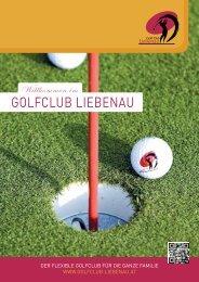 Golfclub liebenau