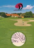 Golfclub liebenau - Seite 6