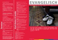 aktuellen Ausgabe - evangelisches-kirchspiel-leuna.de