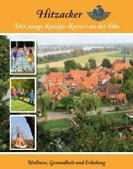 Kneipp-Kurort