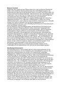 Beruf: LehrerIn - GEW Bremen - Page 2