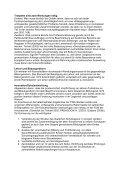 Beruf: LehrerIn - GEW Bremen - Page 3