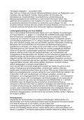 Beruf: LehrerIn - GEW Bremen - Page 5