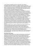 Beruf: LehrerIn - GEW Bremen - Page 6