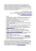 Beruf: LehrerIn - GEW Bremen - Page 7