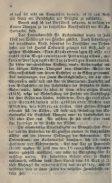 Die Klöster in der Verfassung des Kantons Thurgau - Seite 4