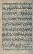 Die Klöster in der Verfassung des Kantons Thurgau - Seite 6