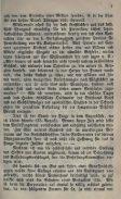 Die Klöster in der Verfassung des Kantons Thurgau - Seite 7
