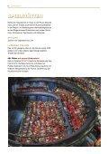 ansehen - Luzerner Theater - Seite 5