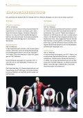 ansehen - Luzerner Theater - Seite 7