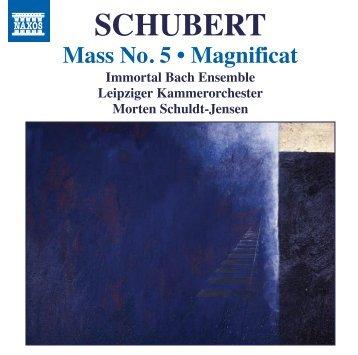 572114bk Schubert EU
