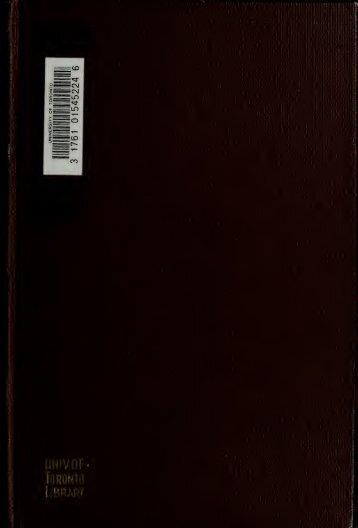 Nietzsche: Jenseits von Gut und Bose / Zur Genealogie der Moral