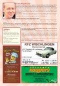 STOCKUMER KREISEL - TuS Witten - Stockum 1945 eV - Seite 6