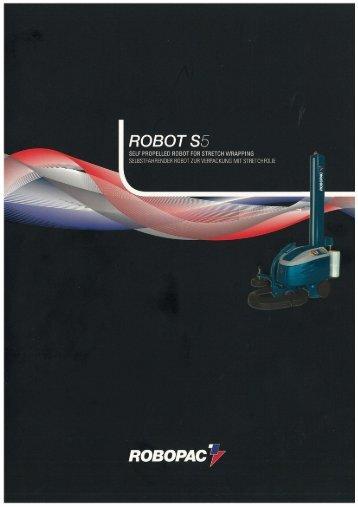 robots5 - Duo Plast AG