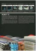 robots5 - Duo Plast AG - Seite 3