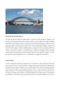 Læs Karens rejsebrev her (pdf) - VIA University College - Page 3