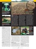 Cenius 3002 - AMAZONE Info-Portal - Page 3