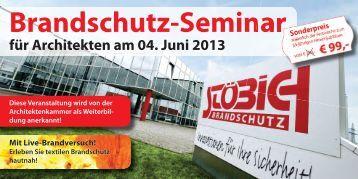 Einladungskarte herunterladen (PDF) - Architektur Wettbewerb