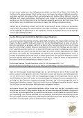 Hintergrundinformation: Zaunanlage und Wachtürme - Seite 2