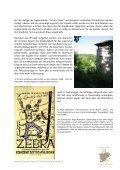 Hintergrundinformation: Zaunanlage und Wachtürme - Seite 3