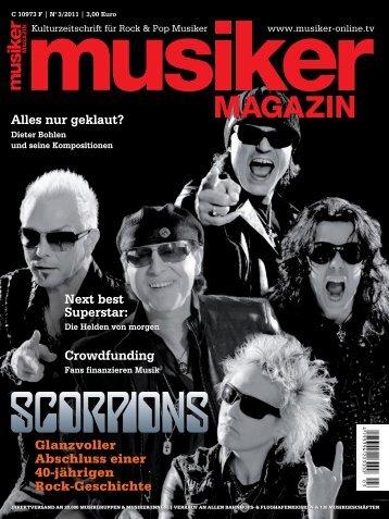 01_titel_scorpions:Layout 1 - Musiker Online