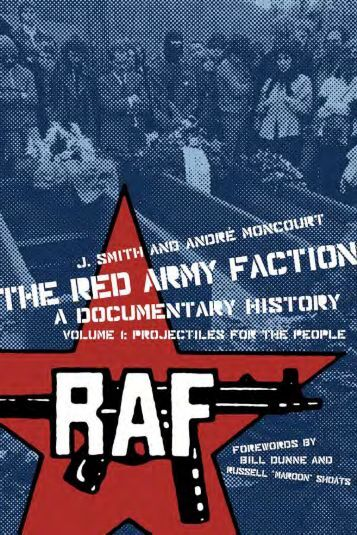 Red Army Faction - Projectiles For The People.pdf - Libcom