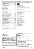 SC 1122 - Produktinfo.conrad.com - Page 6