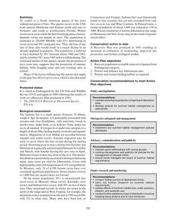 5.5.14 - 5.6 - IUCN