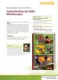 Verlage Quelle & Meyer und AULA - Seite 5