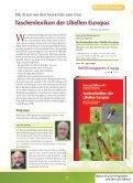 Verlage Quelle & Meyer und AULA - Seite 7