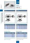 Low Cost Steckverbinder - Deltron AG - Seite 6