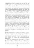 Das Geheimnis des roten Mantels Das Geheimnis des roten Mantels - Seite 6