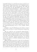 Das Geheimnis des roten Mantels Das Geheimnis des roten Mantels - Seite 7