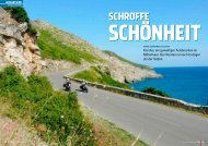 SchroFFe SchroFFe - Endurofun Tours