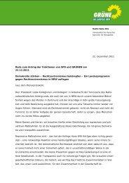 Rede als pdf-Datei - Matthi Bolte