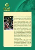 Der heilige Fluss - PRIVATE TRAVELLING - Page 2