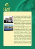 Der heilige Fluss - PRIVATE TRAVELLING - Page 3