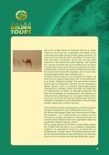 Der heilige Fluss - PRIVATE TRAVELLING - Page 4