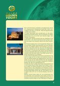 Der heilige Fluss - PRIVATE TRAVELLING - Page 5