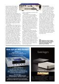 Mike Bladelius mener at lyden både blir bedre og billigere når ... - Page 4