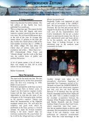 sz-2007-3.pdf, pages 1-13 - AWI