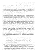 externer Realitäten im Spielfilm Didi Merlin - Klanglandschaften - Seite 3